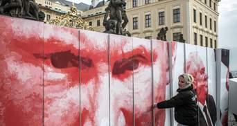 Найгірші відносини в історії: чому Прага та Москва на порозі розриву