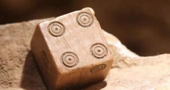 Початок історії гемблінгу: азартні ігри у стародавньому світі