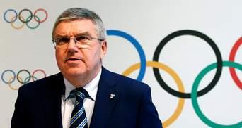 На Олімпіаді в Токіо заборонили схиляти коліно в підтримку Black Lives Matter