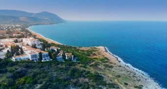 Олігархи обирають Кіпр: острів став раєм для відмивання грошей