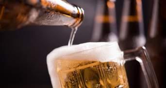 Вчені підрахували, скільки бульбашок в одному келиху пива: число вражає