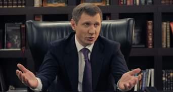 """Нардеп Шахов """"забыл"""" задекларировать гражданскую жену и ее имущество, – """"Схемы"""""""
