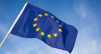ЕС выразил разочарование позицией России на переговорах с Украиной