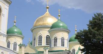 Паски все ж святитимуть: як пройдуть великодні богослужіння в карантин на Дніпропетровщині