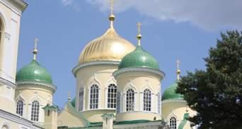 Паски все же будут святить: как пройдут пасхальные богослужения в карантин на Днепропетровщине