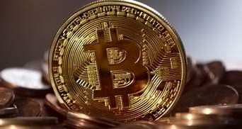 Ринок криптовалюти втратив 260 мільярдів доларів: скільки тепер коштує біткойн