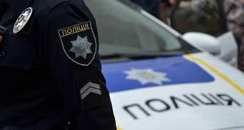 В Очакове злоумышленник пытался убить военного, его разыскивают: фото