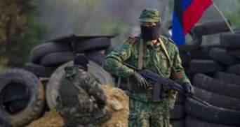 Окупанти планують провокації на Великдень на Донбасі:  можливе маскування під ЗСУ та теракт