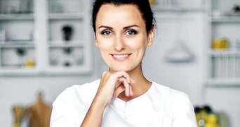 Рецепт вершкової паски на Великдень від кондитерки Лізи Глінської