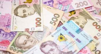 Пенсии без доставки: Министр сказала, как быть людям в селах, где нет банков