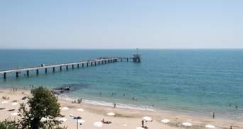 Болгарія відкриється для туристів: які будуть вимоги