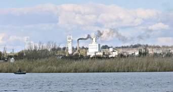 На Днепропетровщине обвалилась шахта: погиб горняк