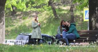 Все залежить від самих українців: за яких умов продовжать карантин в України після 30 червня