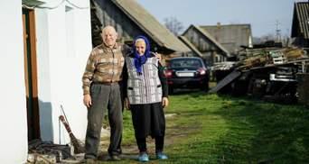 В уряді презентували законопроєкти щодо пенсійних накопичень: що зміниться