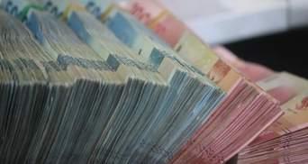 З 26 квітня перші ФОПи, які подали заявку, отримають гроші, – Лазебна