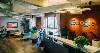 Аргентинский житель купил домен Google за 6 долларов: сервис упал на несколько часов