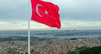 Стамбул и Ереван отреагировали на признание Байденом геноцида армян