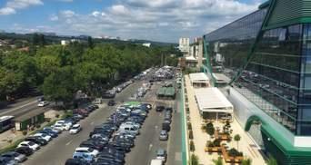 МАУ відновлює рейси до Молдови: дата та ціни