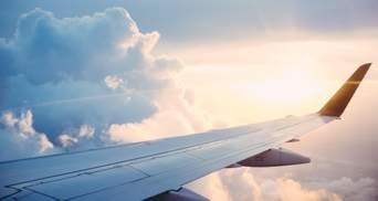 Найдовший політ у світі тривалістю 18 годин: мандрівник поділився враженнями