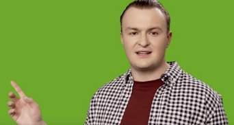 Объявленый в розыск Гладковский прибыл в Украину, его отпустили, – СМИ