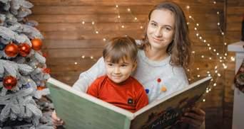 Вчителям тут оплачують житло і комунальні послуги, – українка про досвід життя у Китаї
