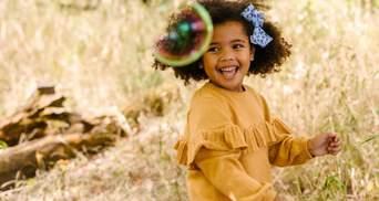 Як допомогти дитині позбутися поганих звичок: практичні поради