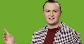 Гладковському-младшему вручили обвинительный акт, – СМИ