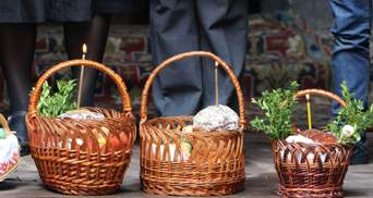 Святкуватимемо вдома: Садовий розповів, чому у Львові на Великдень не буде масових заходів