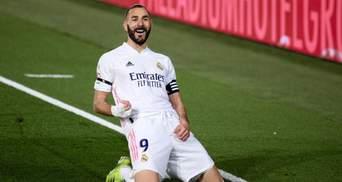 Хто стане першим фіналістом: прогноз букмекерів на матч Ліги чемпіонів Реал – Челсі