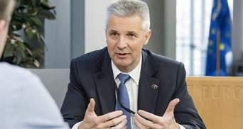 Осложнит сотрудничество между странами НАТО, – Латвия о признании Байденом геноцида армян