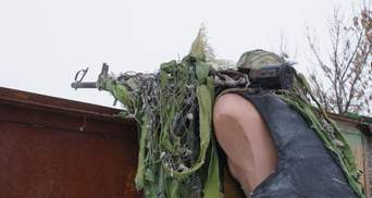Диверсії ГРУ Росії в Чехії та Болгарії мали послабити Україну у війні, – Bellingcat
