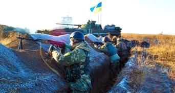 Война, зарплаты и коррупция: какие проблемы больше всего беспокоят украинцев