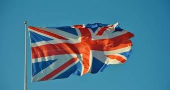 Велика Британія наклала санкції на 14 росіян: перелік