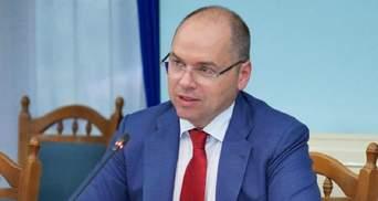 Степанова планируют отправить в отставку, но не на этой неделе, – СМИ