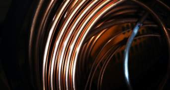 Ідеальний шторм: ціна металу, який називають новою нафтою, зросла до рекордного рівня