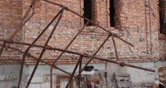 У Німеччині заявили, що Україні загрожує замороження конфлікту на Сході