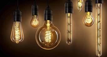 У Дніпрі вимкнули світло майже у всіх районах: де цілий день не буде електрики