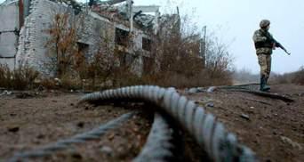 Нас звинуватять у деструктивній позиції, – Куса про відмову України від мінського процесу