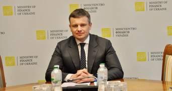 Україна може ще до вересня отримати 600 мільйонів євро від ЄС