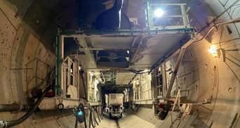 """Блокирование денег для метро: в """"Киевметрострое"""" будут пикетировать офис """"Аккордбанка"""""""