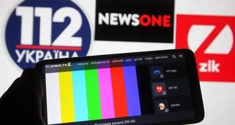День свободи преси: як відрізнити журналіста від пропагандиста