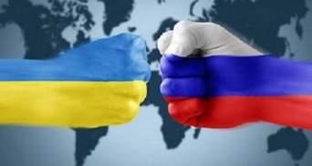 У Путіна назвали ворогів: як Україна потрапила в англосаксонську коаліцію