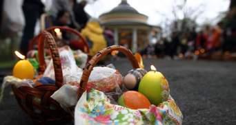 Карантин на Великдень посилювати не будуть, – Шмигаль