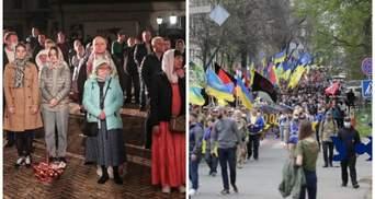 Головні новини 2 травня: Великдень, роковини трагедії в Одесі, Зеленський на Прикарпатті