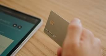 Автоматично списуються гроші з банківського рахунку: що робити – поради експертів