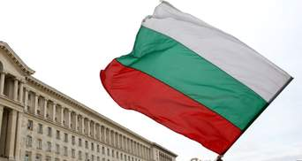 Болгарська влада перевіряє причетність 6 росіян до вибухів на складах боєприпасів