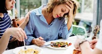 Как лечить эмоциональное выгорание с помощью пищи: подход диетолога