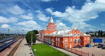 Чернигов открывается несмотря на красную зону: что заработает в городе