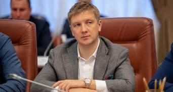 Увольнение Коболева осложняет переговоры с МВФ, – Bloomberg
