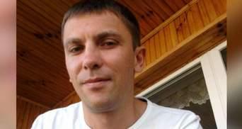 Товариш плутається у свідченнях: нові подробиці загибелі туриста в Карпатах